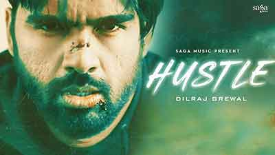 Hustle-Dilraj-Grewal-lyrics
