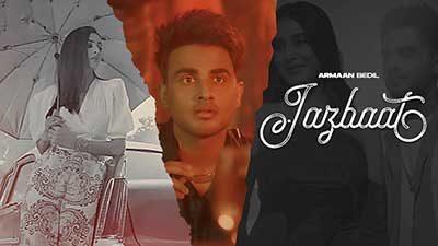 JAZBAAT-lyrics-Armaan-Bedil