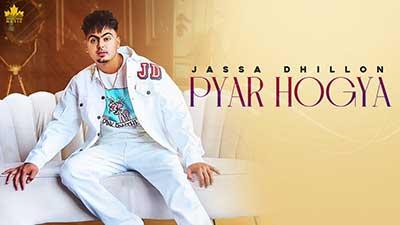 PYAR-HOGYA-Jassa-Dhillon-lyrics