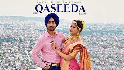 Satinder-Sartaaj-Qaseeda-lyrics
