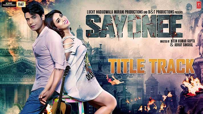 Sayonee-Title-Track-lyrics-Hindi-Arijit
