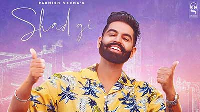 Shadgi-Parmish-Verma-Laddi-Chahal-lyrics