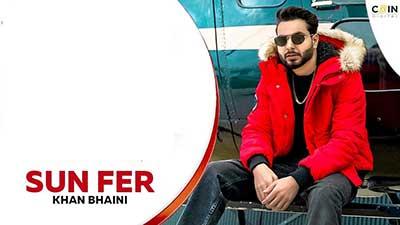 Sun-Fer-Khan-Bhaini-lyrics
