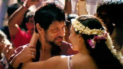 Kanave Kanave Lyrics Translation – David (2013) Tamil Movie