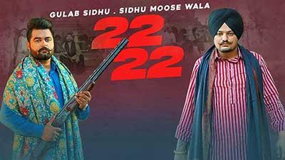 bai-bai-22-22-Gulab-Sidhu-Sidhu-Moose-Wala-lyrics