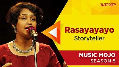 rasayayayo-lyrics