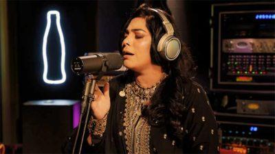 Anbhol Lyrics Translation Coke Studio Sanam Marvi