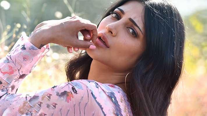 Balega Tagilavey Bangaram Lyrics - Krack Movie