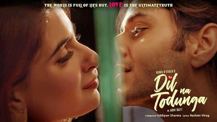Dil-Na-Todunga-Remo-D'Souza-song-lyrics-English