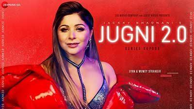 Jugni-2-lyrics-Kanika-Kapoor,-Mumzy-Stranger