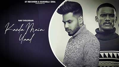 Karda-Main-Yaad-lyrics-Nav-Dolorain