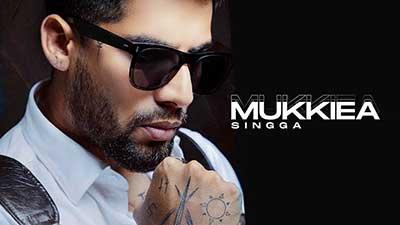 Mukkiea-lyrics-SINGGA