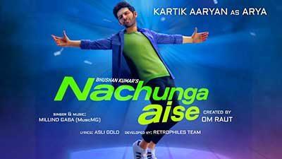 Nachunga-Aise-Song-lyrics-Hindi-Millind-Gaba