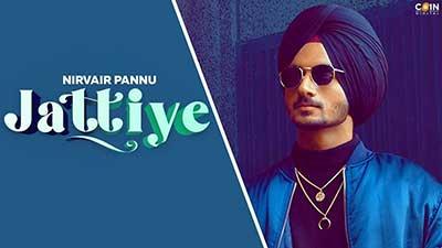 Nirvair-Pannu-Jattiye-lyrics