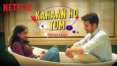 Prateek-Kuhad-Kahaan-Ho-Tum-lyrics-hindi