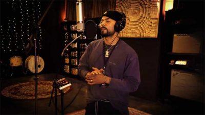 Saari Duniya Lyrics Translation Coke Studio Bohemia