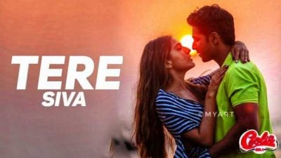 Tere-Siva-Song-lyrics-Coolie-No-1