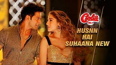 husn-hai-suhana-lyrics-meaning-English-goriya-churana-mera-jiya