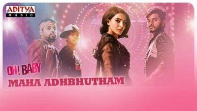 oh-baby-maha-adbhutam-lyrics-English