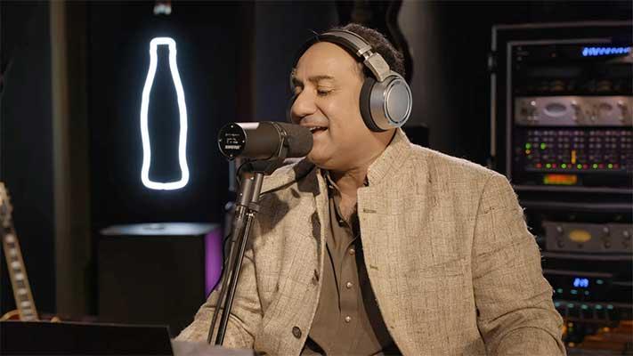 coke-Studio-Dil-Tarpe-lyrics-English-Rahat-Fateh-Ali-Khan