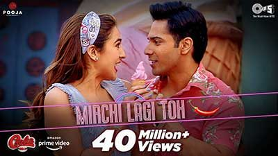 tujhe-mirchi-lagi-toh-main-kya-karoon-lyrics-translation