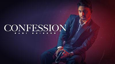 Confession-Sabi-Bhinder-lyrics