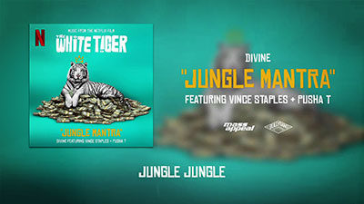 DIVINE-Jungle-Mantra-Feat