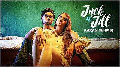 Jack-n-Jill-Karan-Sehmbi-Aveera-Singh-lyrics