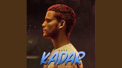 Kadar Lyrics – Kaka