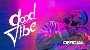 Rahul-Dit-O-Good-Vibe-lyrics