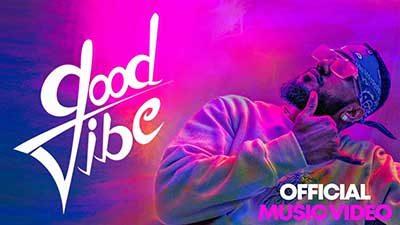 Good Vibe Lyrics – Rahul Dit-o