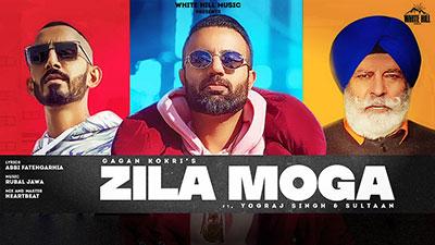 Zila-Moga-Lyrics-Gagan-Kokri-Sultaan
