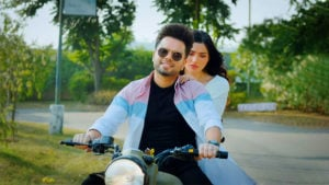 akhil-duja-pyaar-lyrics-English-translation-Dooja-pyar