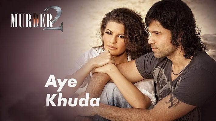 aye-khuda-lyrics-emraan-hashmi-English
