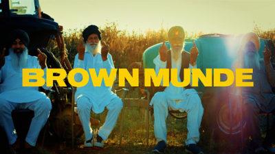 brown-munde-lyrics-ap-dhillon-Punjabi-song