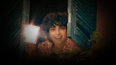 Aashiyan Lyrics Translation – Barfi | Shreya Ghoshal