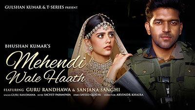 mehndi-wale-hath-song-lyrics-guru-randhawa