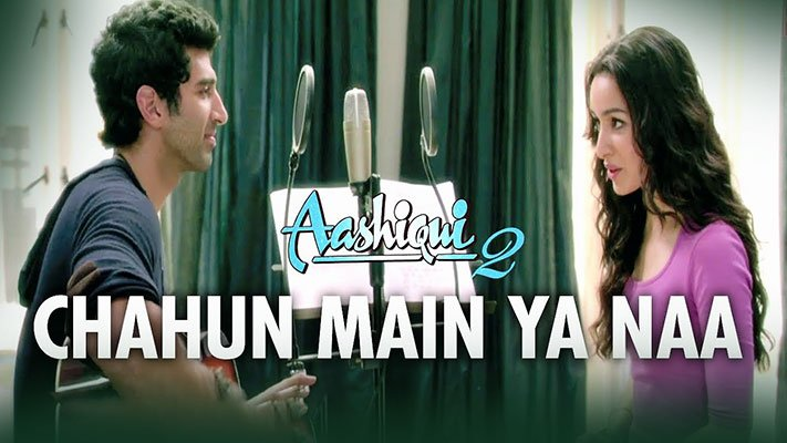 tu-hi-ye-mujhko-bata-de-chahun-main-ya-na-lyrics-English