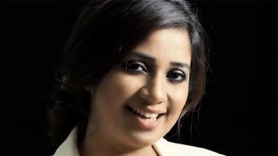 Angana Morey Lyrics Translation – Shreya Ghoshal