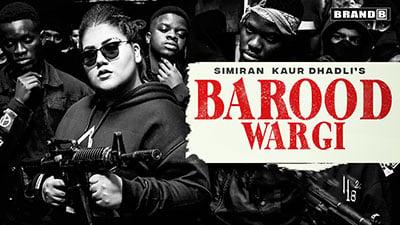 Barood-Wargi-Lyrics-Simiran-Kaur-Dhadli