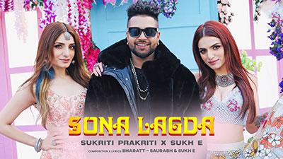 Sona-Lagda-lyrics-Sukriti-Prakriti-Sukhe