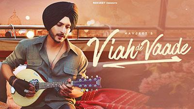 Viah-De-Vaade-lyrics-Navjeet