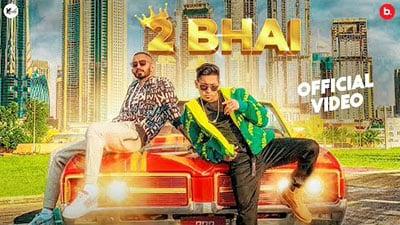 2-Bhai-Kambi-Rajpuria-ft