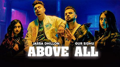 Above-All-lyrics-Jassa-Dhillon