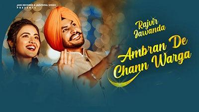 Ambran-De-Chann-Warga-lyrics-jawanda