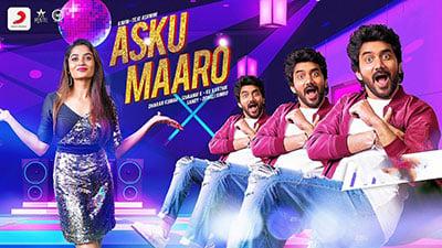 Asku-Maaro-Dharan-Kumar-lyrics