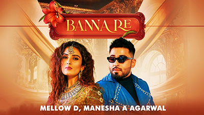 Banna-Re-Mellow-D-Manesha-lyrics