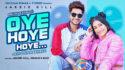 Jassi-Gill-Oye-Hoye-Hoye-lyrics