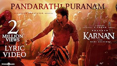 Karnan-Pandarathi-Puranam-Lyrics