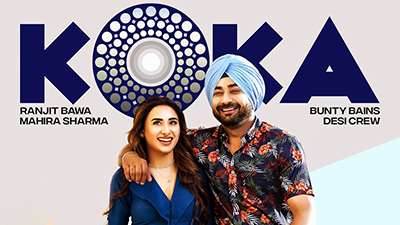 Koka-ranjit-bawa-lyrics
